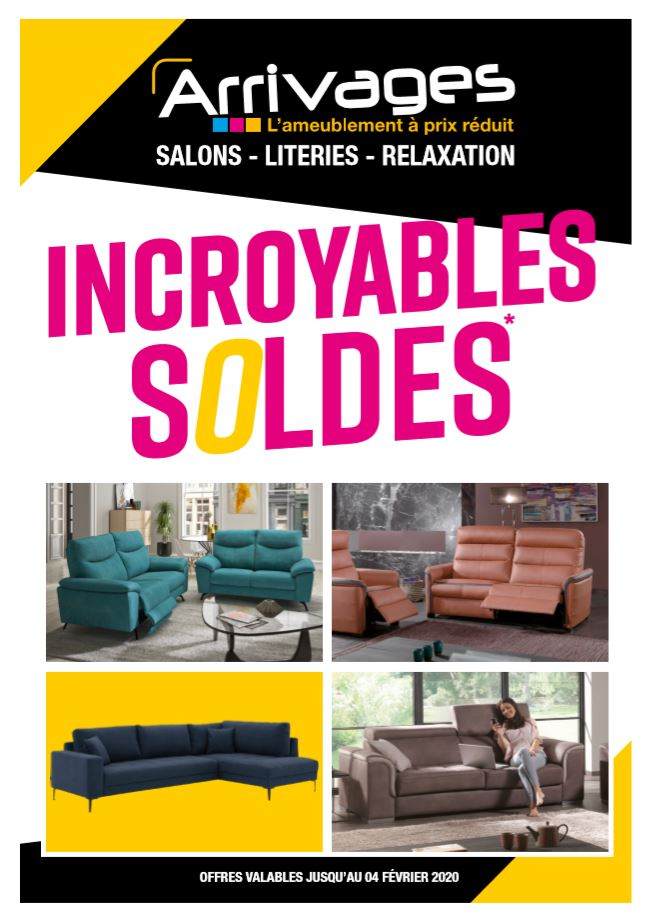 soldes-arrivages-2020