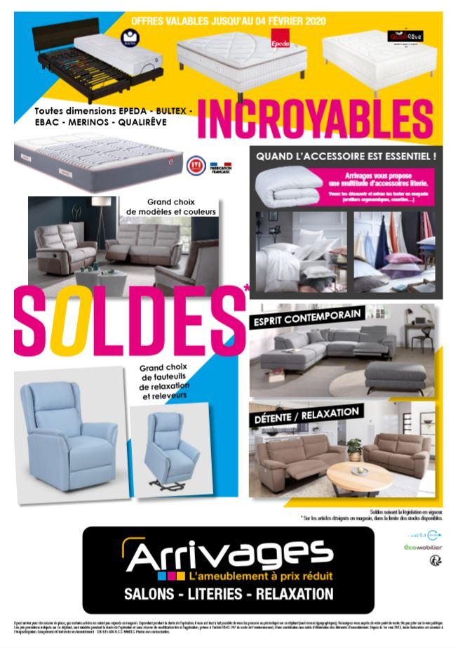 soldes-meubles-arrivages-hiver-2020