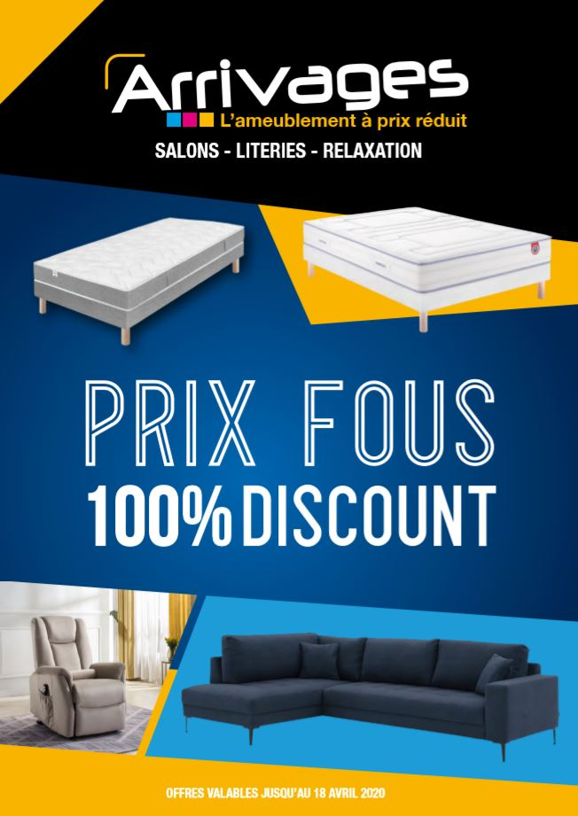 offres-arrivages-100-discount-2020